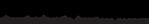 Compnay Logo